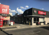 Franchise Resale Business in Richmond