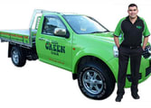 Professional Services Business in Chermside