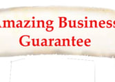 Professional Services Business in Broadway