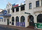 Accommodation & Tourism Business in Tenterfield