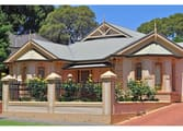 Real Estate Business in NSW