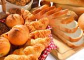 Bakery Business in Gisborne