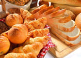 Food, Beverage & Hospitality Business in Gisborne