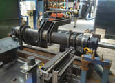 Industrial & Manufacturing Business in Adelaide