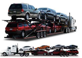 Transport, Distribution & Storage Business in Sydney