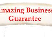 Professional Services Business in Mandurah