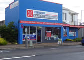 Professional Services Business in Burnie