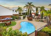 Motel Business in South Perth