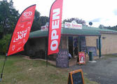 Food, Beverage & Hospitality Business in Kempsey