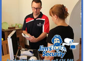 Professional Business in Darwin City