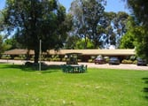 Accommodation & Tourism Business in Tatura
