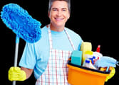 Cleaning Services Business in Kawana