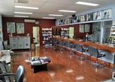 Hairdresser Business in Mount Waverley