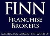 Franchise Resale Business in Parramatta