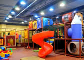 Leisure & Entertainment Business in Melbourne