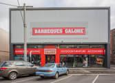 Franchise Resale Business in Ballarat