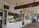 Restaurant Business in Dee Why