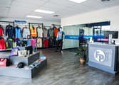Franchise Resale Business in Windsor