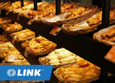 Bakery Business in Gold Coast