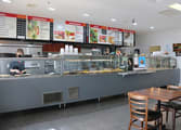 Food, Beverage & Hospitality Business in Macquarie
