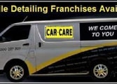 Franchise Resale Business in Adelaide
