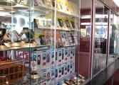 Retail Business in Glen Iris