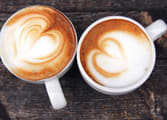 Cafe & Coffee Shop Business in Ivanhoe