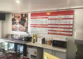 Takeaway Food Business in Airlie Beach