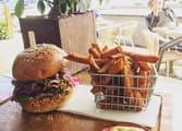 Food, Beverage & Hospitality Business in Blackburn