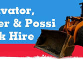 Hire Business in Gympie