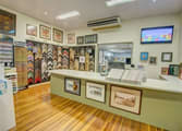 Retail Business in Ballina