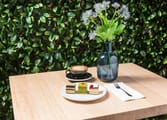 Food, Beverage & Hospitality Business in Greensborough