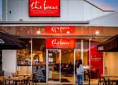 Restaurant Business in Dapto