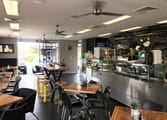 Cafe & Coffee Shop Business in Gosford