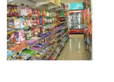 Supermarket Business in Brisbane City