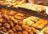 Bakery Business in Noble Park