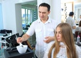 Hairdresser Business in Port Macquarie