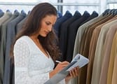 Clothing & Accessories Business in SA