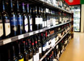 Grocery & Alcohol Business in Scoresby