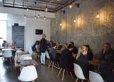 Food, Beverage & Hospitality Business in Ringwood East