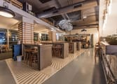 Food, Beverage & Hospitality Business in North Fremantle