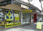 Franchise Resale Business in Lilydale