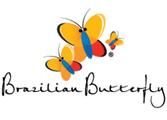 Health & Beauty Business in Rockingham