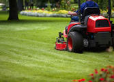 Home & Garden Business in VIC