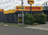 Accessories & Parts Business in Melbourne