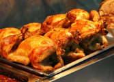 Takeaway Food Business in Scoresby