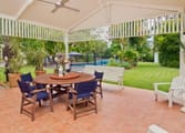 Garden & Household Business in Mackay