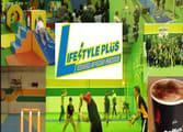 Sports Complex & Gym Business in Mildura