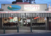 Food, Beverage & Hospitality Business in Orbost