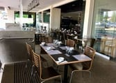 Food, Beverage & Hospitality Business in Collaroy